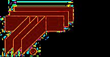 TriWall logo