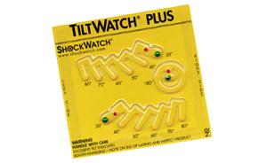 Tiltwatch Guide