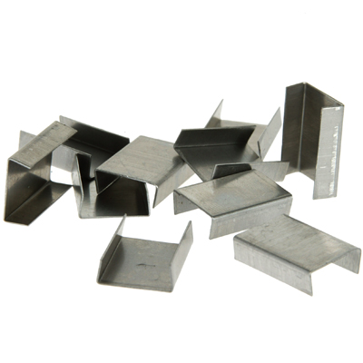 Safeguard Snap On Strapping Seals