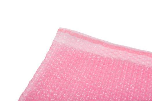 Anti Static Bubble Bags