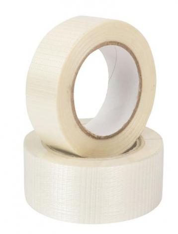 Crossweave Filament Tape
