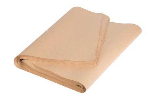 Recycled Imitation Kraft Sheets