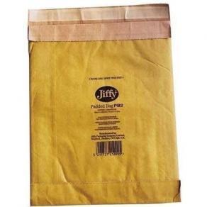 Eco-Friendly Postal Bags/Envelopes