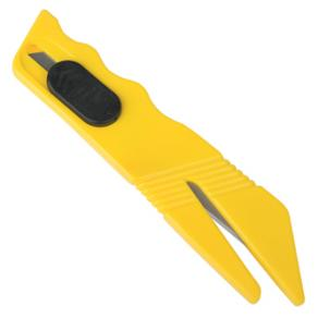 Utility Knives & Cutters