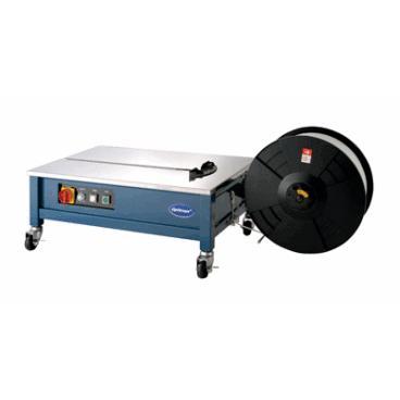 PLR100 Low Level Semi Automatic