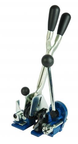 Polypropylene Combination Tool