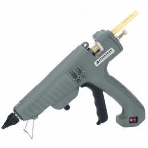 Glue Guns & Hotmelt Adhesives