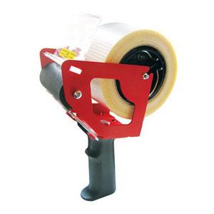 Filament Tape Pistol Grip Dispenser