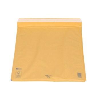 Arofol / Featherpost Postal Bags