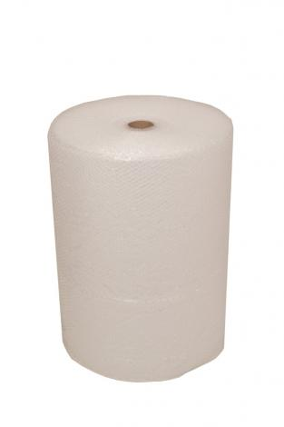 Packability Bubble Wrap Roll - 10mm Small Bubbles