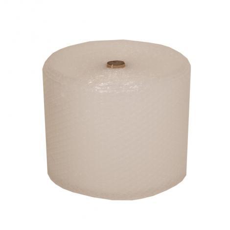 Packability Bubble Wrap Roll - 18mm Large Bubbles