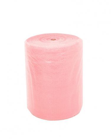 Anti Static 10mm Bubble Wrap Roll